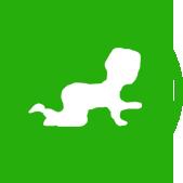 detska-gradiba-icon