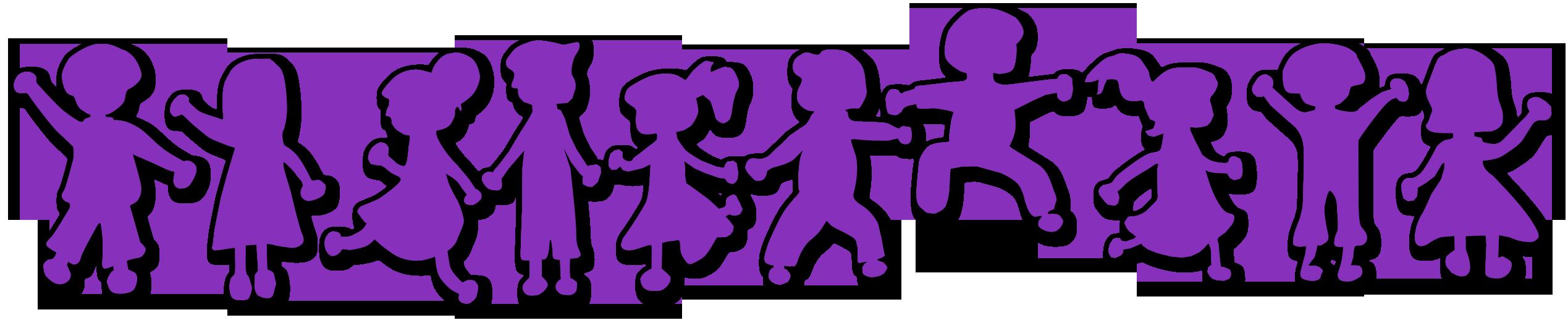 detska-gradina-razdelitel