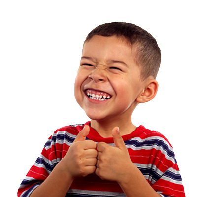 happy-kid-png-19