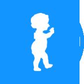 parti-centar-icon