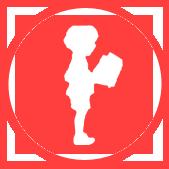 zanimalnq-icon-new